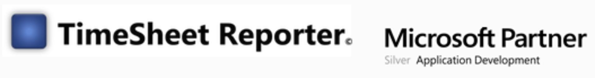 Zeiterfassung – TimeSheet Reporter